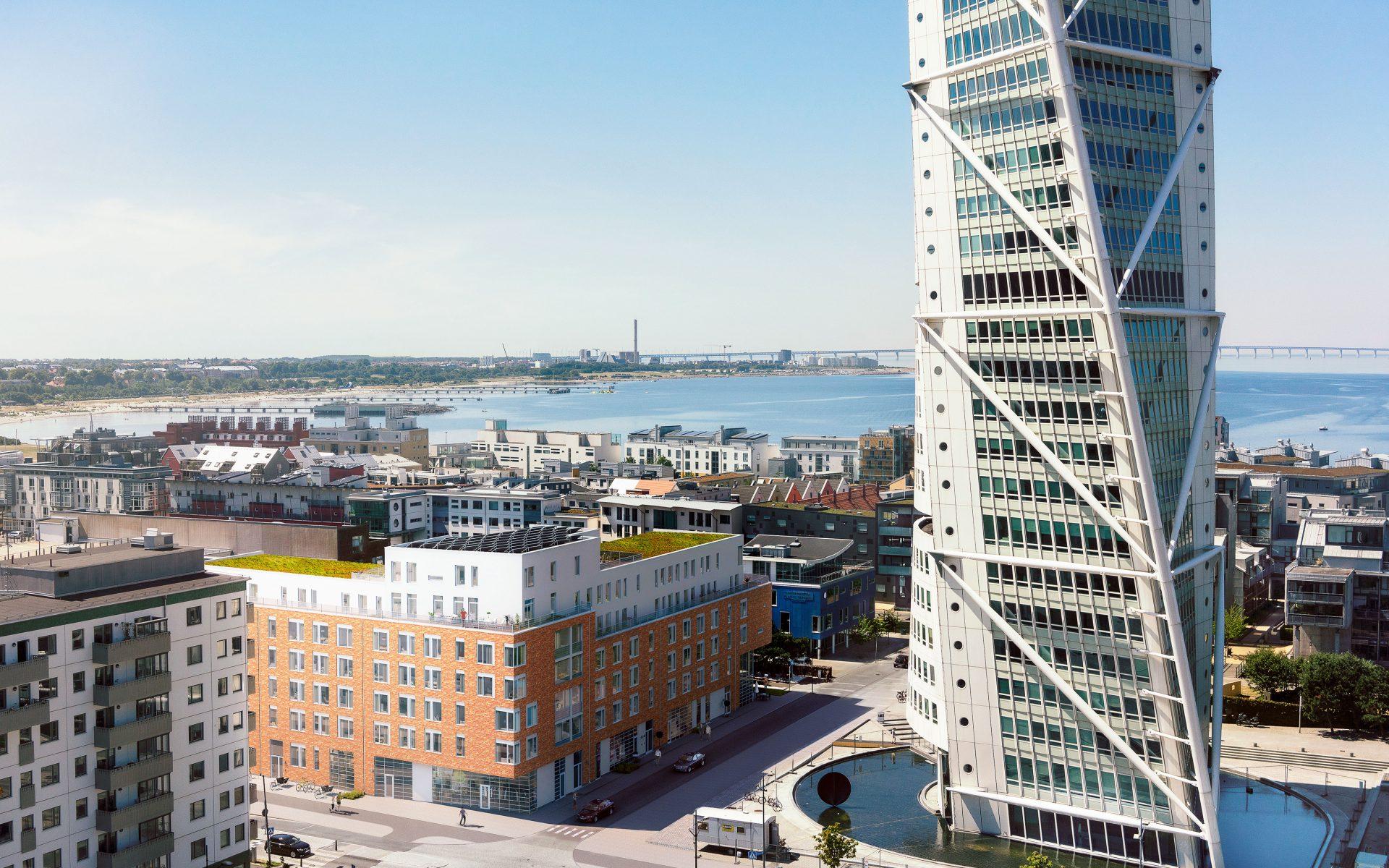 Concito Consulting köper upp Adsensus och stärker sitt tjänsteutbud i Norden